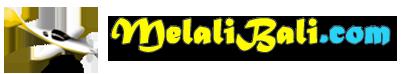 MelaliBali Logo